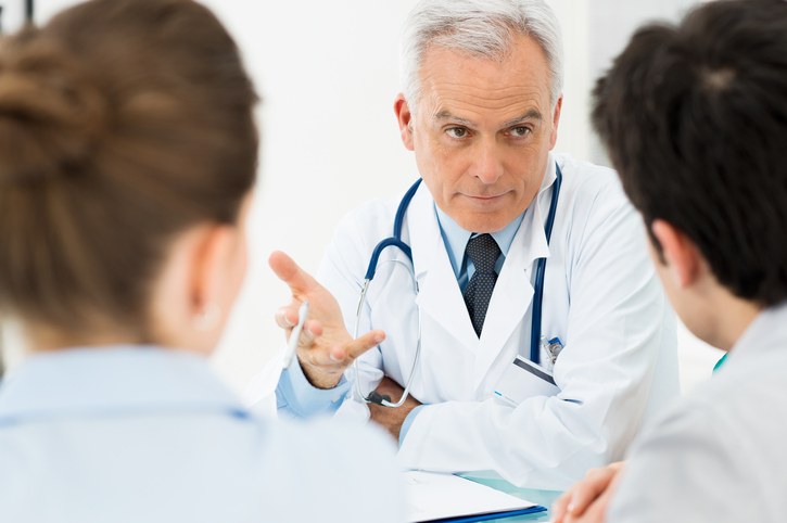 Prostate cancer survivors associated patient–physician communication with better outcomes in emotion