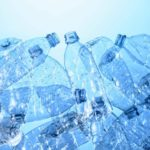Few studies have evaluated the general exposure to plastics and cancer risk, and data on cancer risk