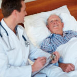 Soft Tissue Sarcoma Therapy Drug Lartruvo receives FDA Approval