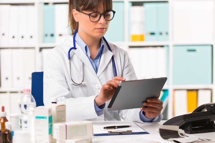 As treatment options increase, patient-reported outcomes and cost-effective analyses will play a key