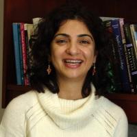 Dr. Mahboobeh Safaeian