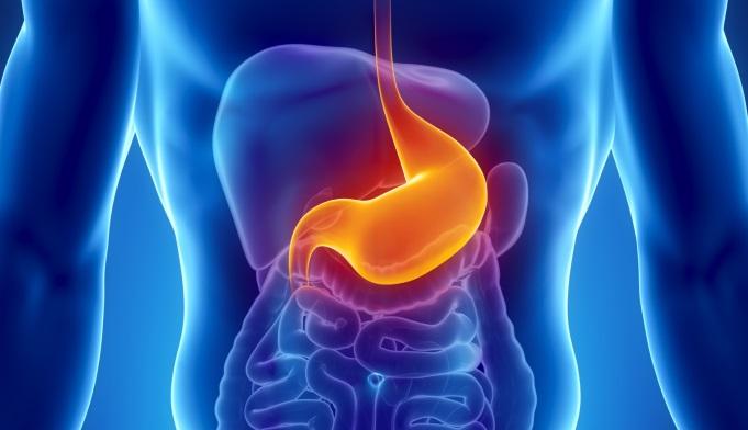 Second-Line Ramucirumab Plus Paclitaxel Improves Survival in Metastatic Gastric Cancer