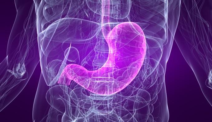 Gastrointestinal Toxicity of Sorafenib