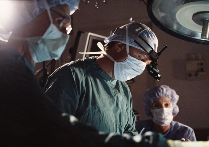 Prostate Cancer: Surgical Castration Linked to Fewer Adverse Events