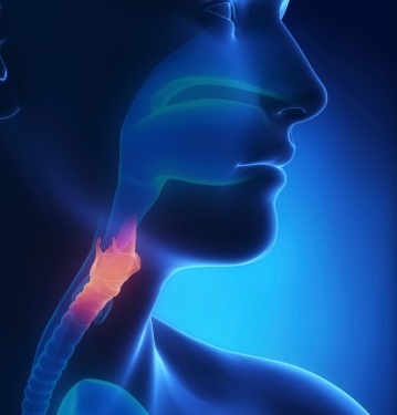 Some data suggest esophageal cancer may be more common among patients diagnosed with achalasia, but