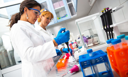 Emerging research suggests that tumor development involves much more than mutant clones.
