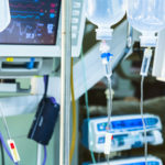 Patients with CRPC may be able to choose intermittent docetaxel