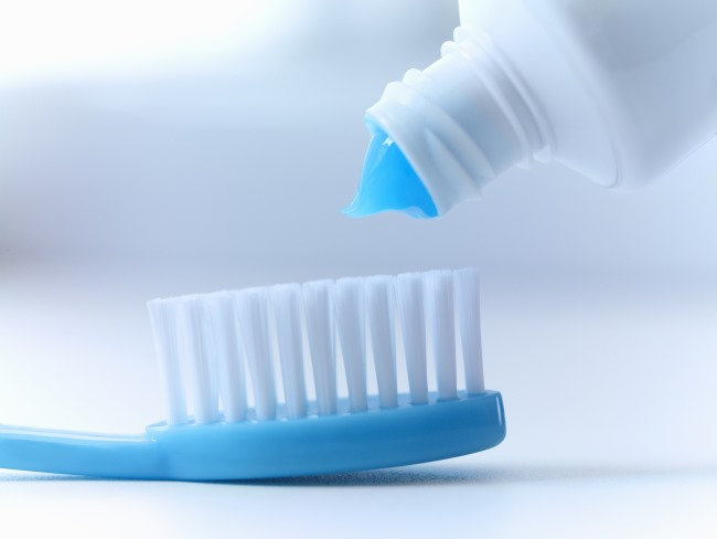 Some studies suggest triclosan could have oncogenic properties, but more research is needed to confi