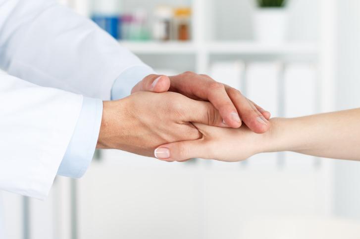 Vitamin B3 Derivative Reduces Risk Of New Nonmelanoma Skin Cancers Cancer Therapy Advisor
