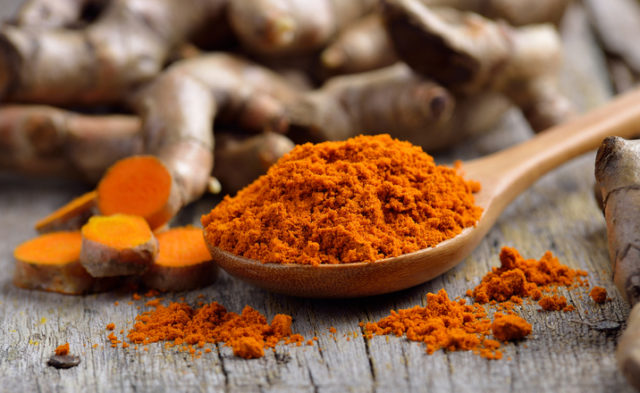 Recent research is inconsistent about whether turmeric supplements can prevent and treat cancer.