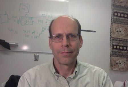 Joseph L Wiemels, PhD