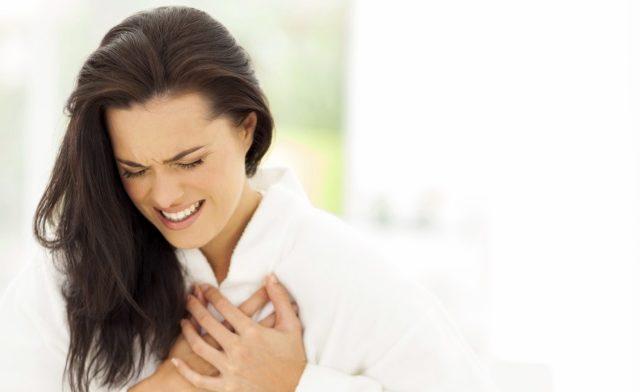 Postoperative Pain Prevalent in Breast Cancer