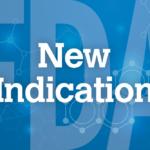 FDA_new indication