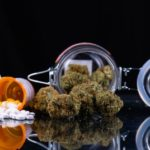 Articles discussing the use of cannabis as a substitute for opioids highlight the limitations of the