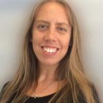 Vicki Moore, PhD