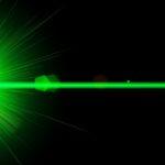 AUA 2017, holep laser, green laser beam, laser, urology, nephrology