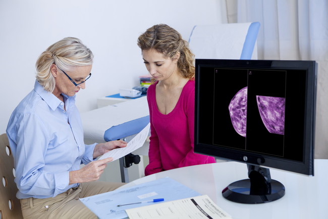 Patients with breast cancer report financial barriers to quality care and provide suggestions for alleviating the economic burdens of the disease.