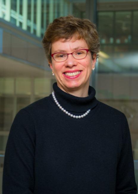 Jennifer R. Brown, MD, PhD