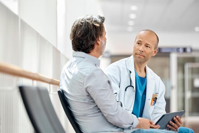Male Patient_G_985125958