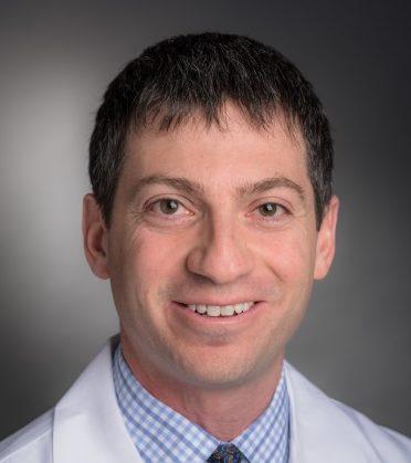 Matthew S. Davids, MD, MMSc