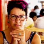 Helen Leask, PhD