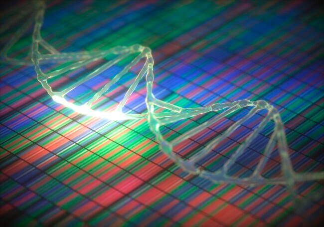 If validated, a patient-specific ctDNA assay for residual disease after neoadjuvant therapy could bring an end to the surgery-for-all approach in breast cancer.