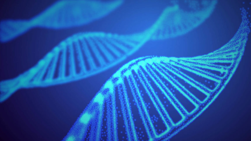 Streamlined prescribing and reimbursement, patient education tools aim to overcome barriers in adoption of genetic testing