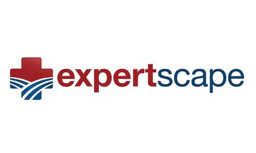 expertscape logo