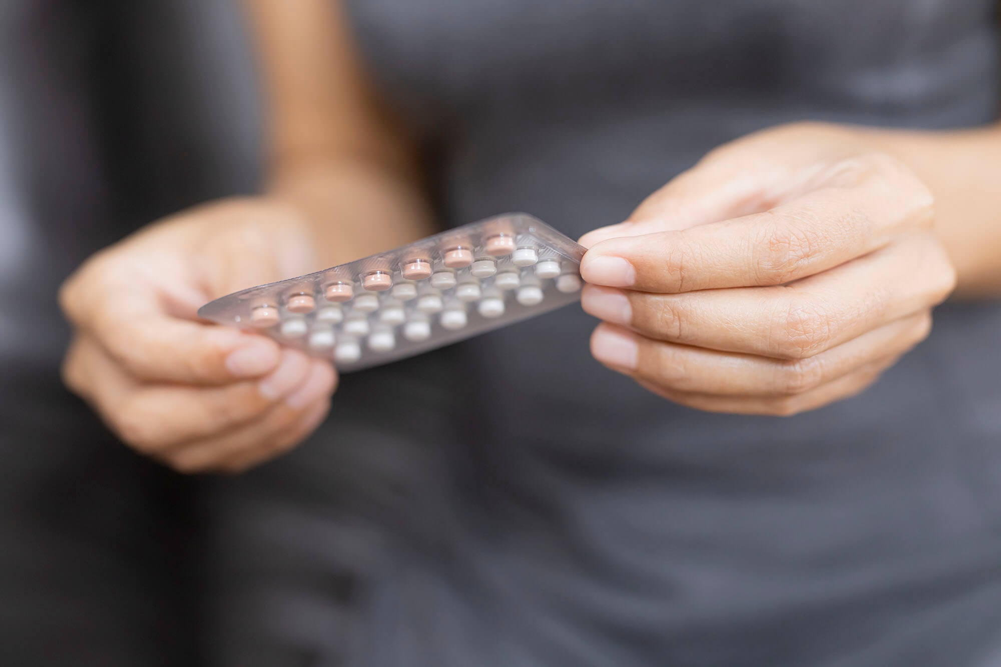 Oral contraceptives help prevent ovarian and endometrial cancer for up to 35 years after stopping