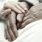 A Call for Improving the Quality of Cancer Care in Geriatric Patients