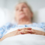 Targeted and immunotherapies appear to be opening a new frontier in the management of elderly patien