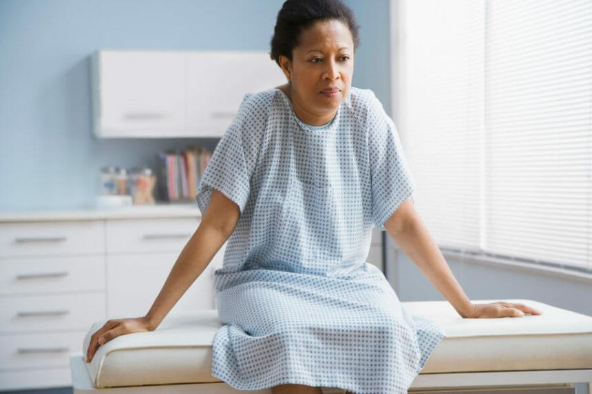 female patient_G_200401829-001